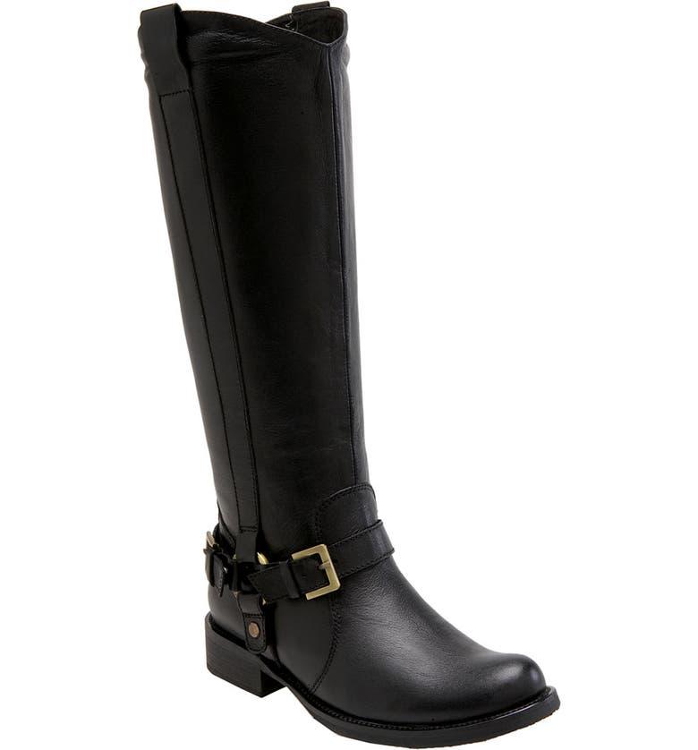 MIZ MOOZ 'King' Boot, Main, color, 001
