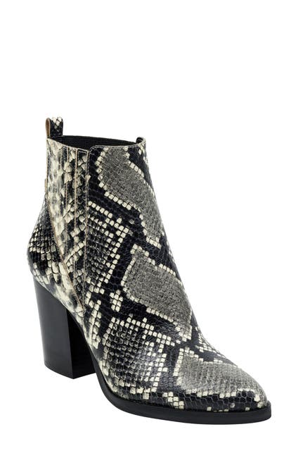 Image of Marc Fisher LTD Alva Bootie