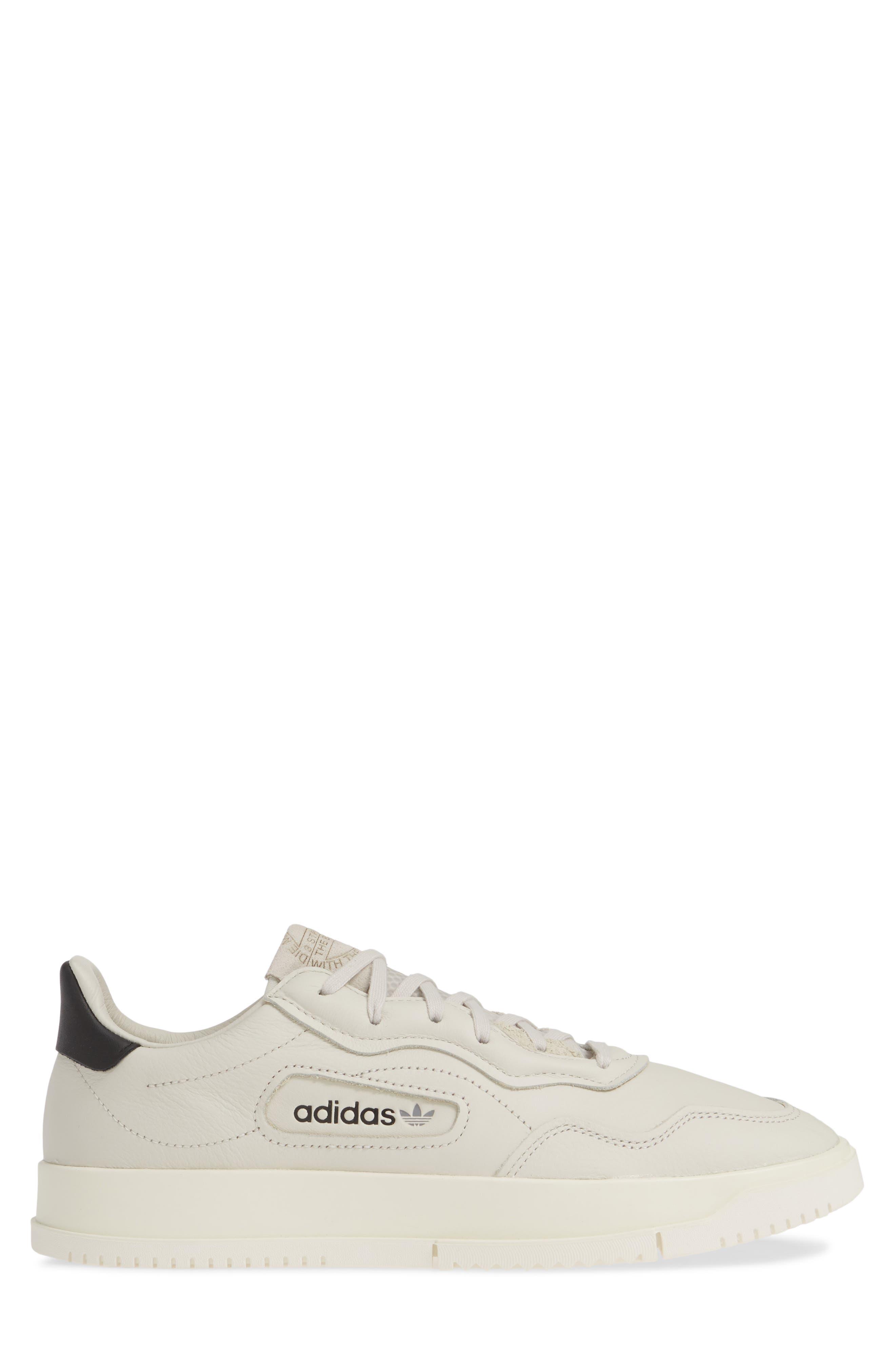 ,                             SC Premiere Sneaker,                             Alternate thumbnail 13, color,                             113
