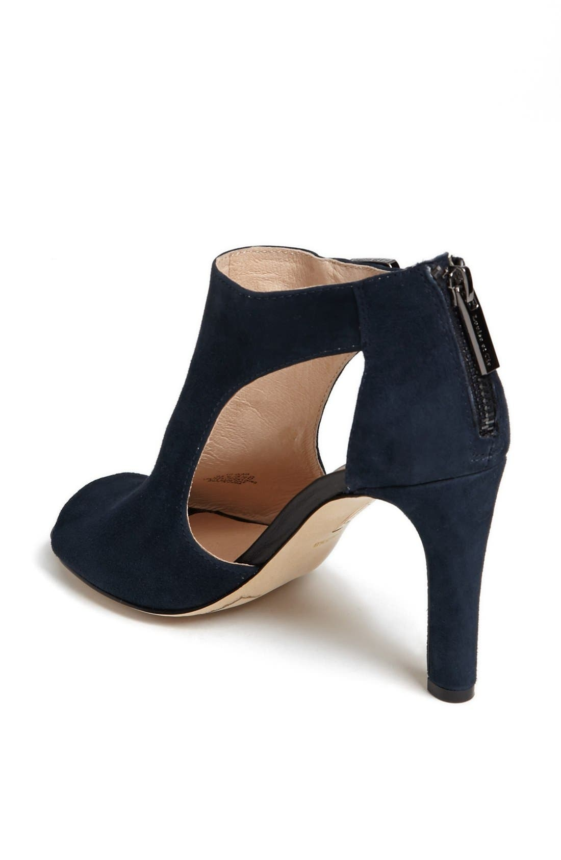 ,                             'Olivia' Bootie,                             Alternate thumbnail 24, color,                             460