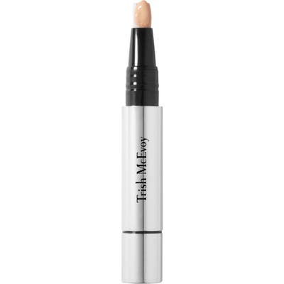 Trish Mcevoy Correct & Brighten Shadow Eraser Pen - Shade 1.5