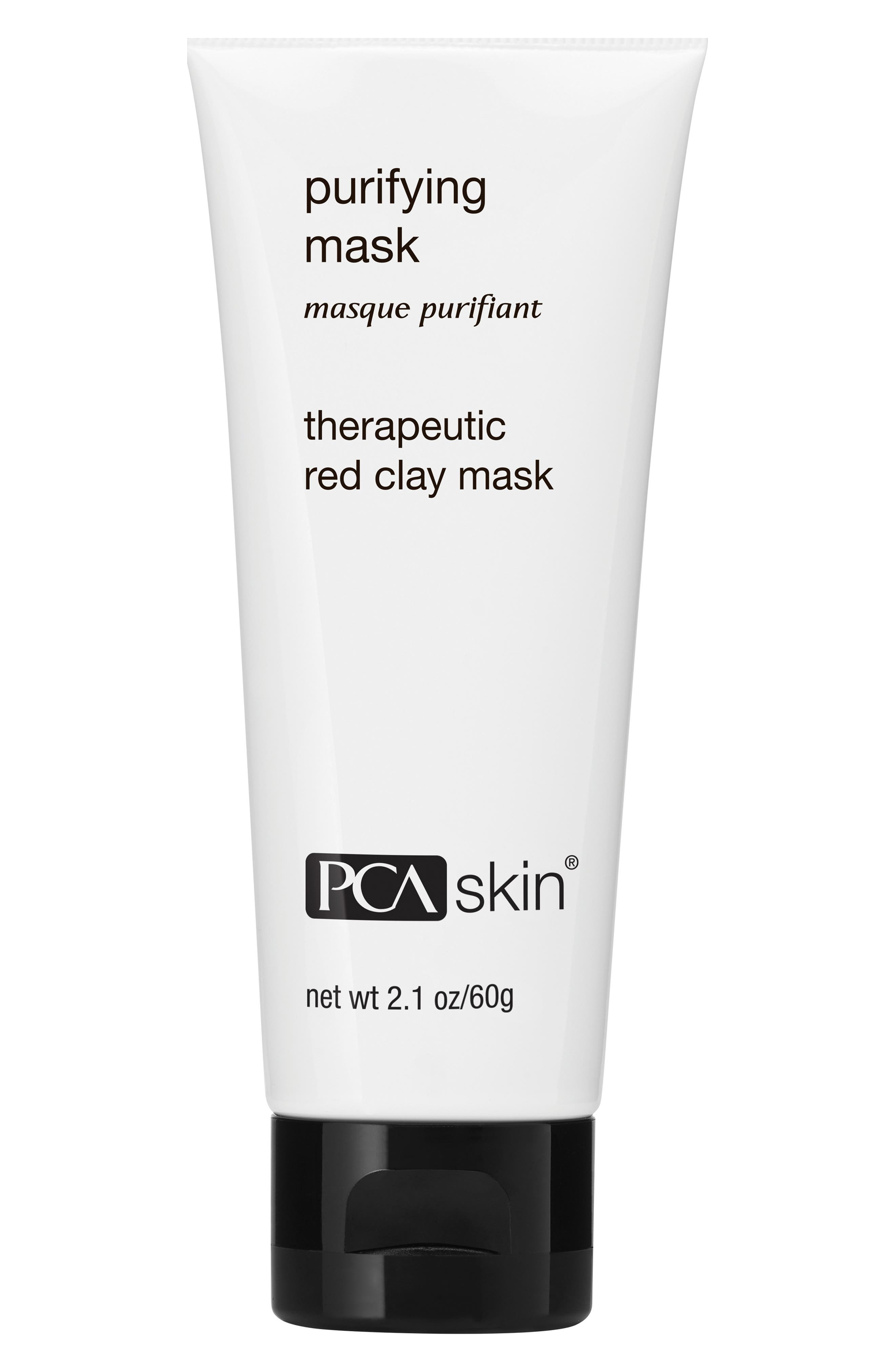 Purifying Mask | Nordstrom
