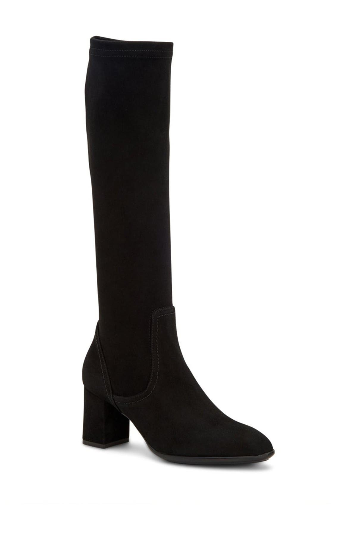 women's high boots on sale