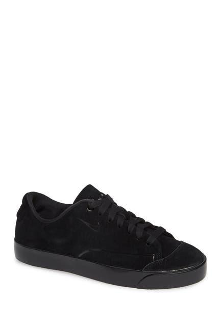 Image of Nike Blazer City Low LX Sneaker