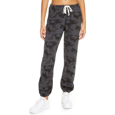 Soul By Soulcycle Super Slouch Sweatpants, Grey