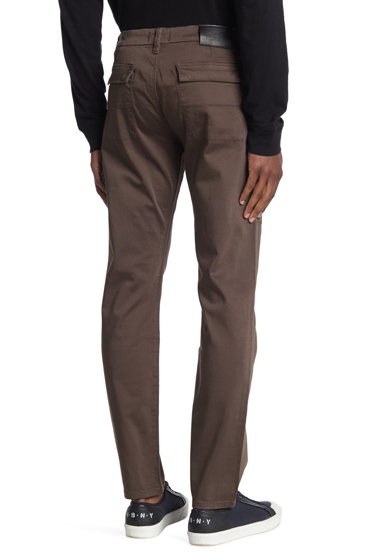 Image of PAIGE Dylan Cargo Pants