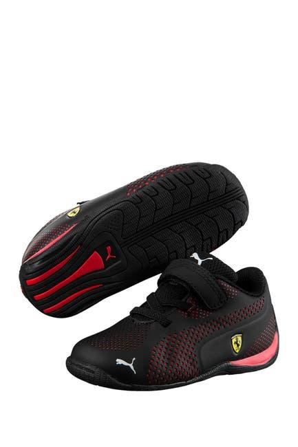 Image of PUMA SF Drift Cat 5 Ultra V Sneaker