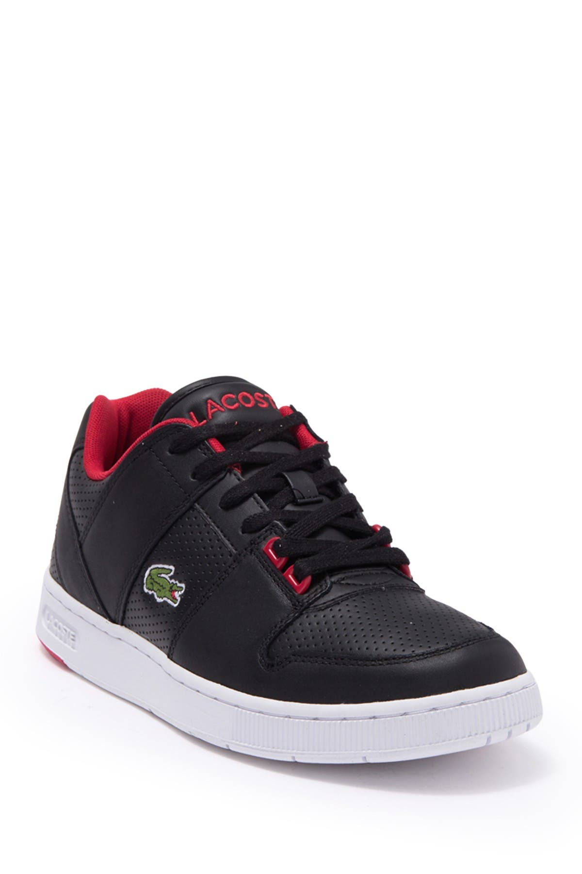 Image of Lacoste Thrill 120 Sneaker