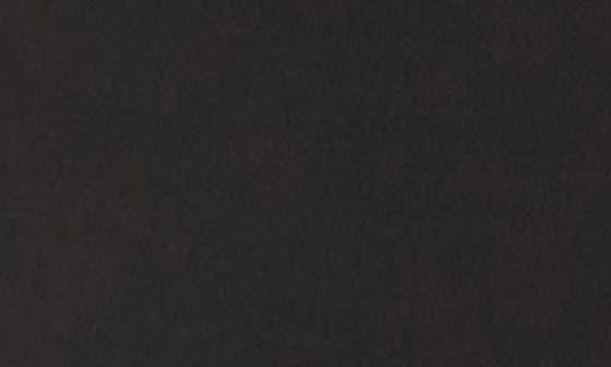 BLACK CREPE