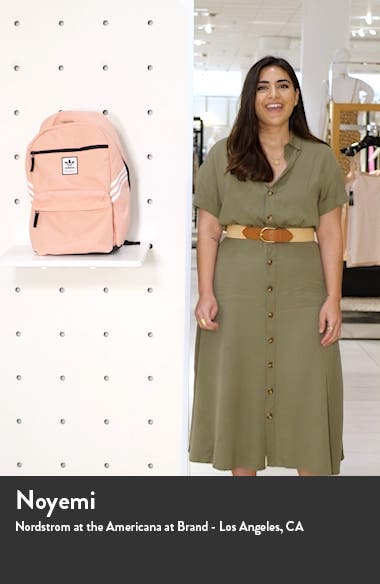 National SST Backpack, sales video thumbnail