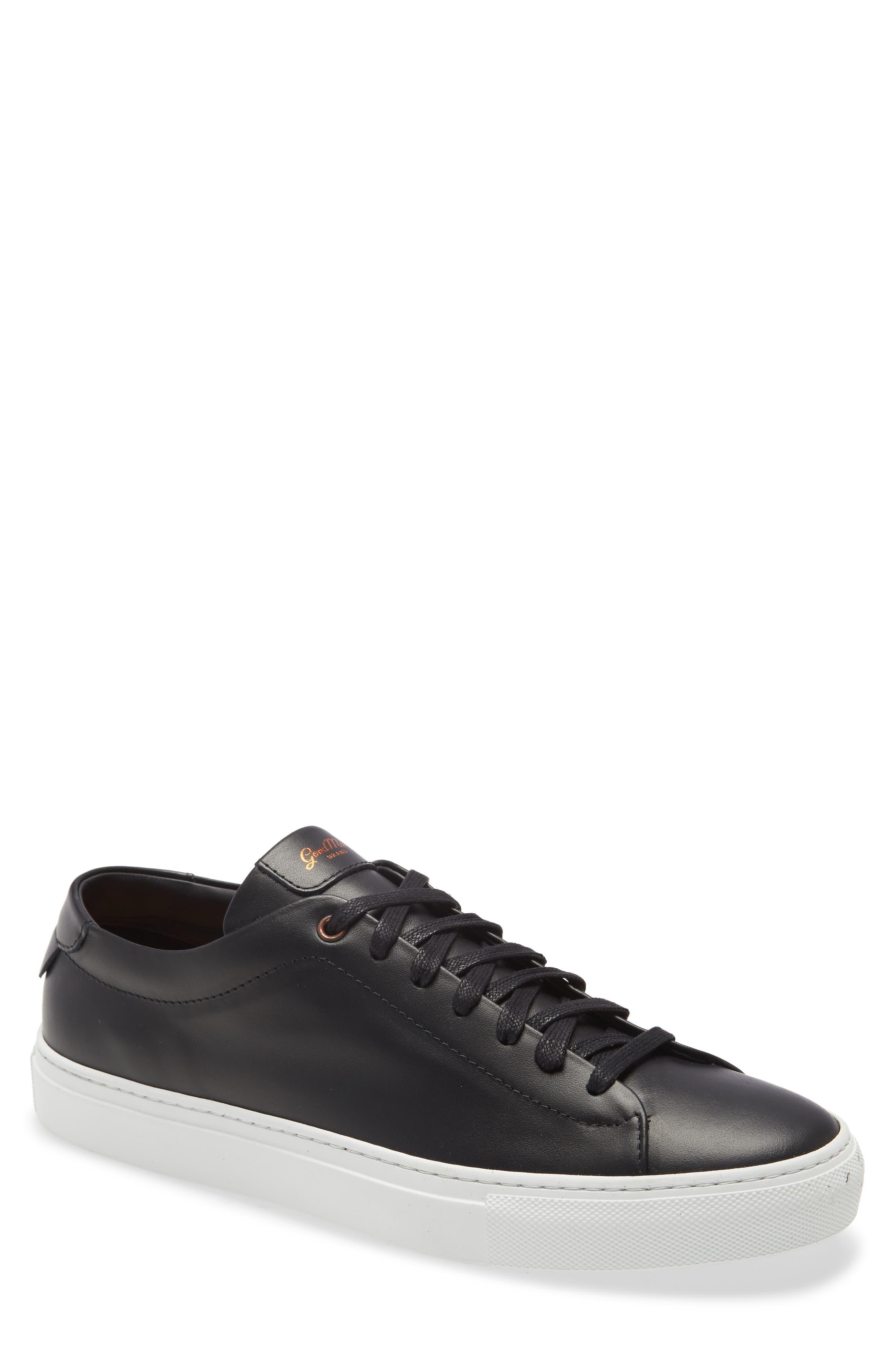 Good Man Brand Edge Sneaker (Men