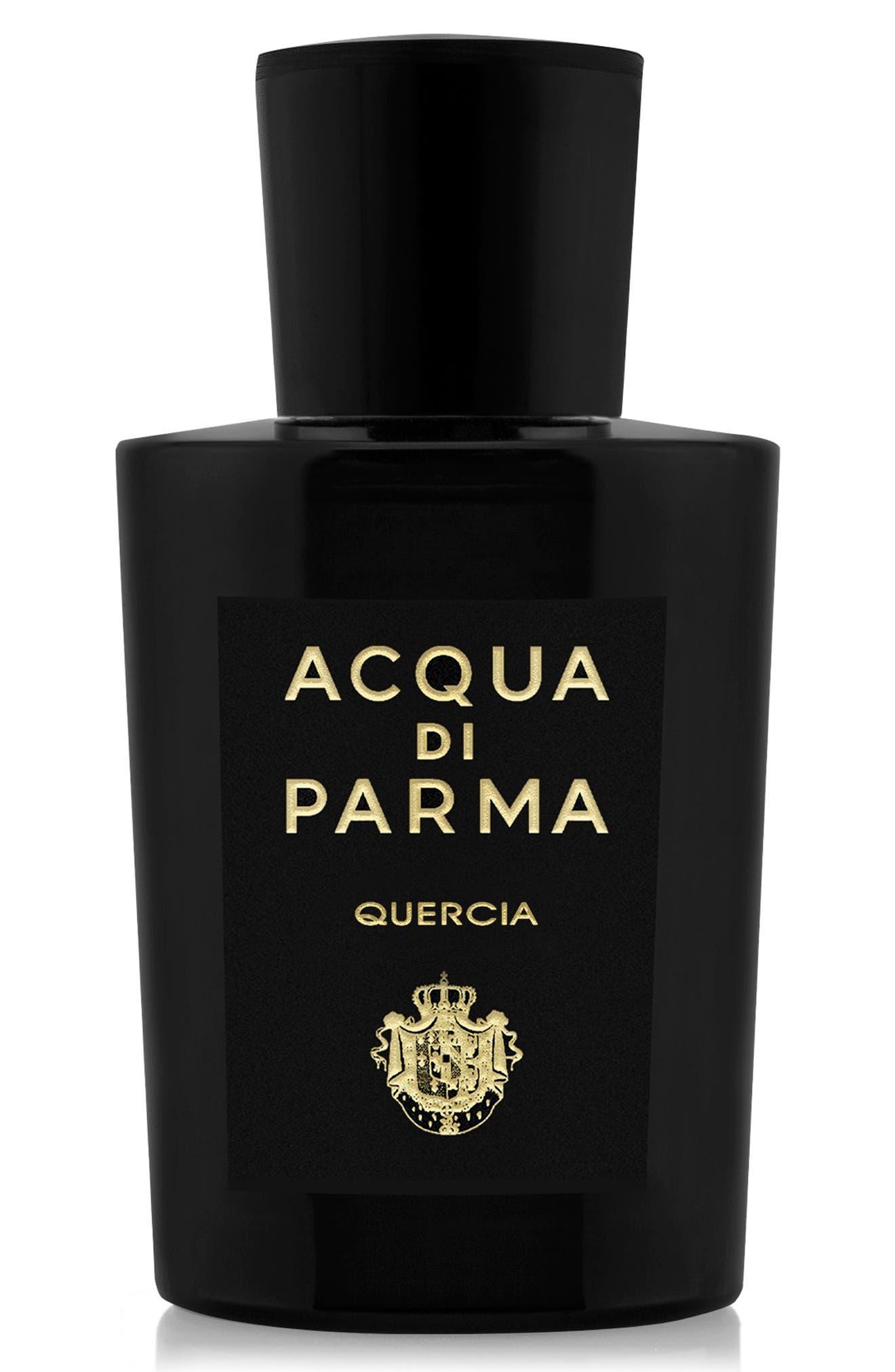 Quercia Eau De Parfum