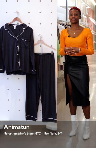 Gisele Pajamas, sales video thumbnail