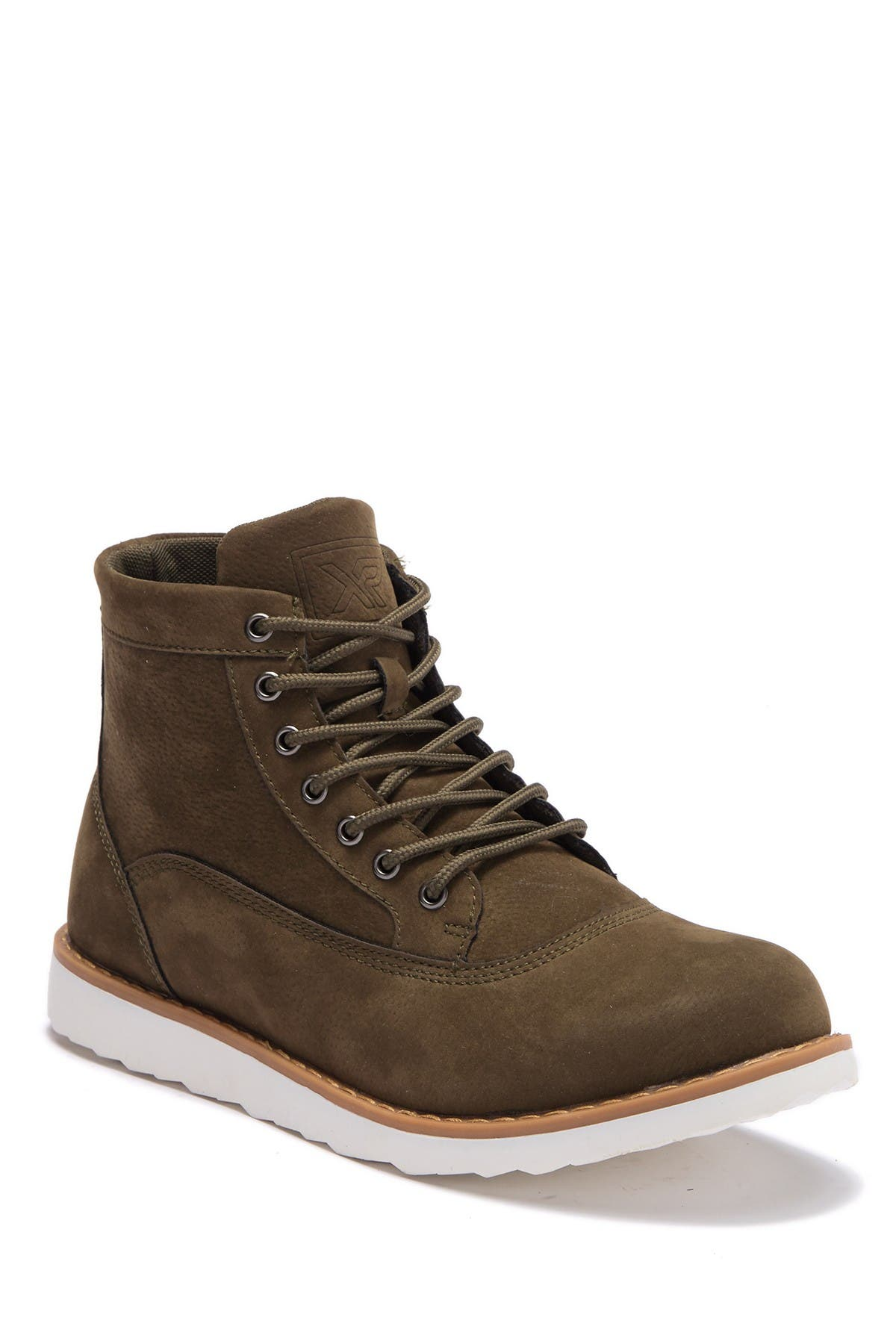 Image of XRAY Ditmas Lace Up Boot
