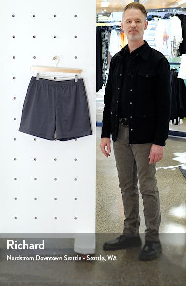 The Getting Goods Training Shorts, sales video thumbnail