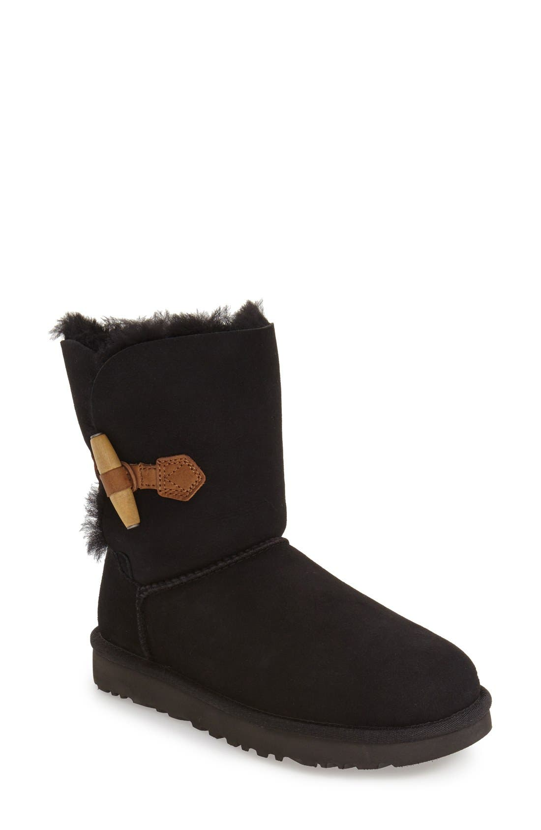 Image of UGG 'Keely' Boot