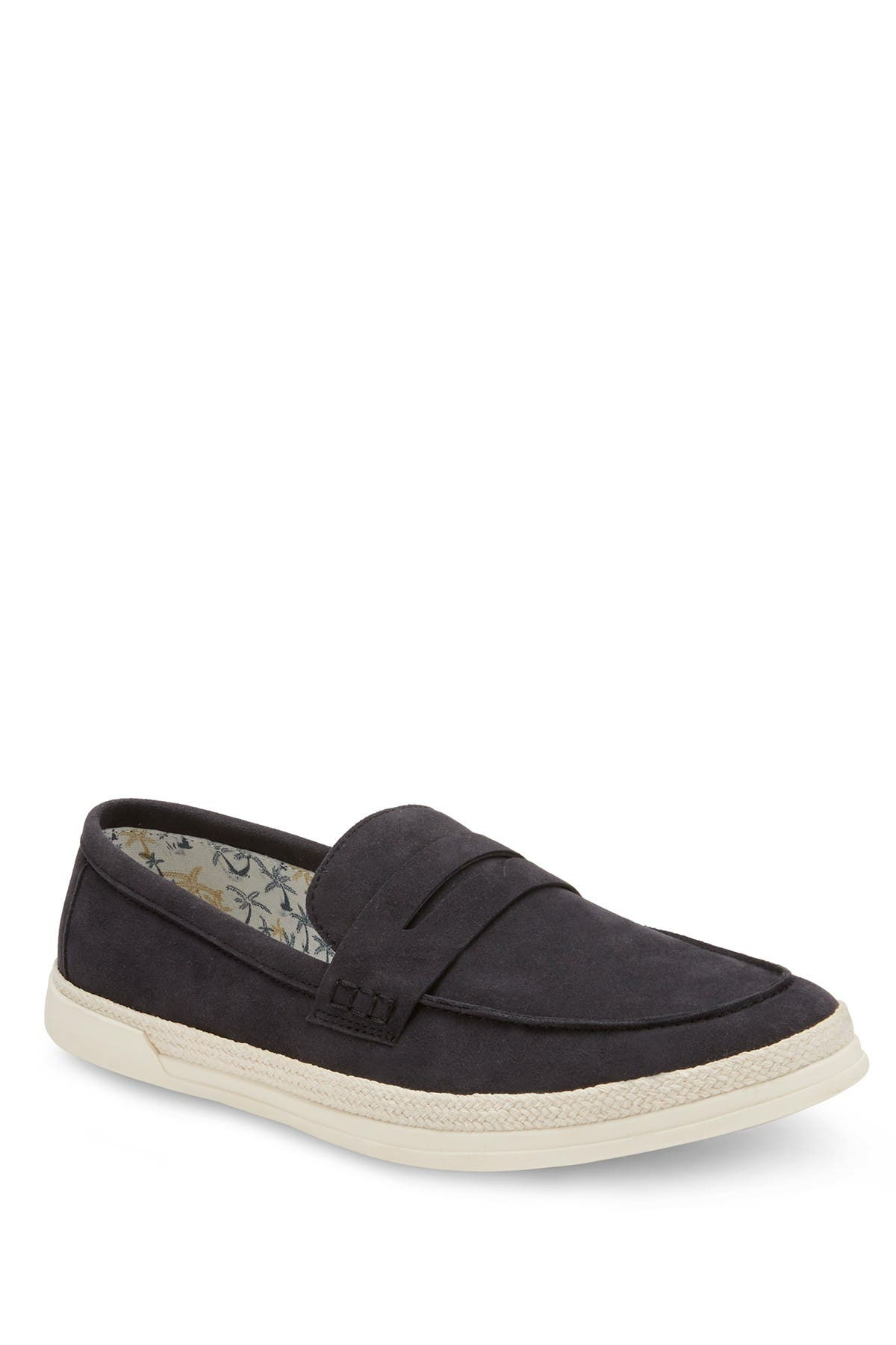 Image of XRAY Casual Slip On Moccasin