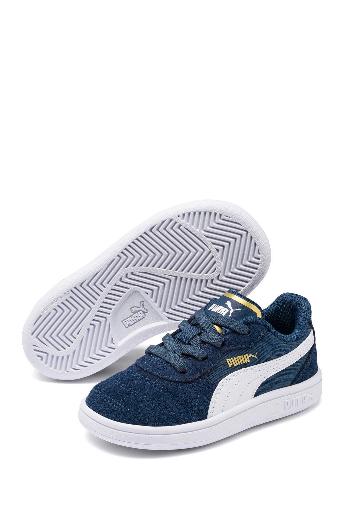 Image of PUMA Astro Kick Sneaker