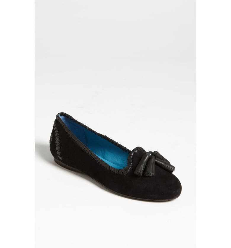 JACK ROGERS 'Worth' Flat, Main, color, 015
