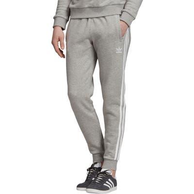 Adidas Originals 3-Stripes Sweatpants
