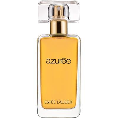 Estee Lauder Azuree Eau De Parfum Spray