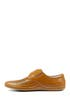 Thumbnail image number 3 of Stacy Adams Omega Strap Loafer