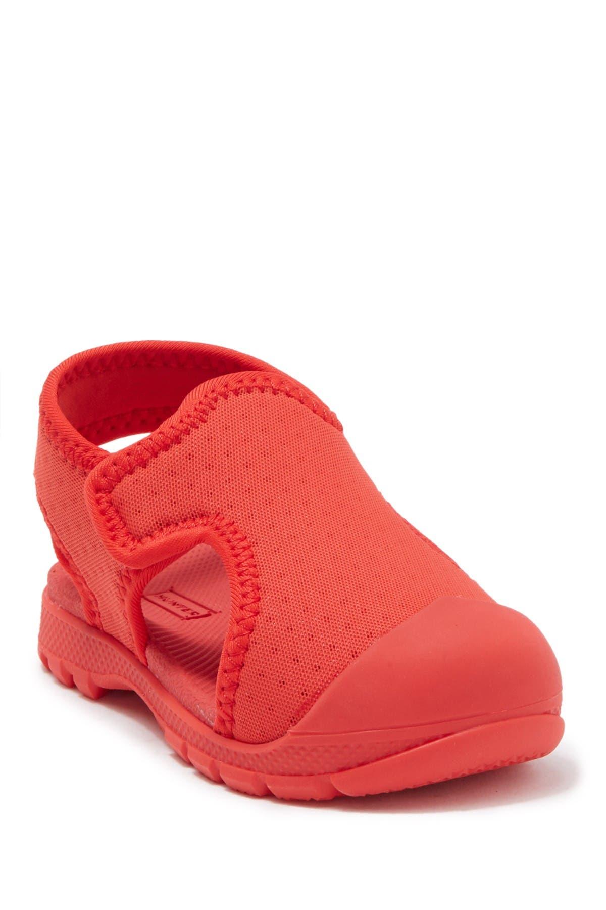 Image of Hunter Original Outdoor Walking Sandal