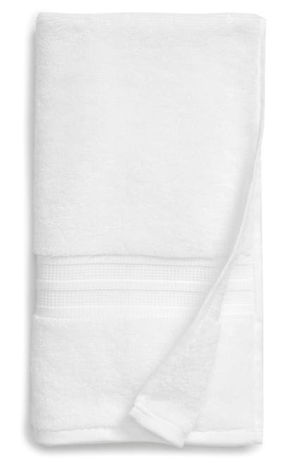 Image of Nordstrom Modal Blend Hand Towel