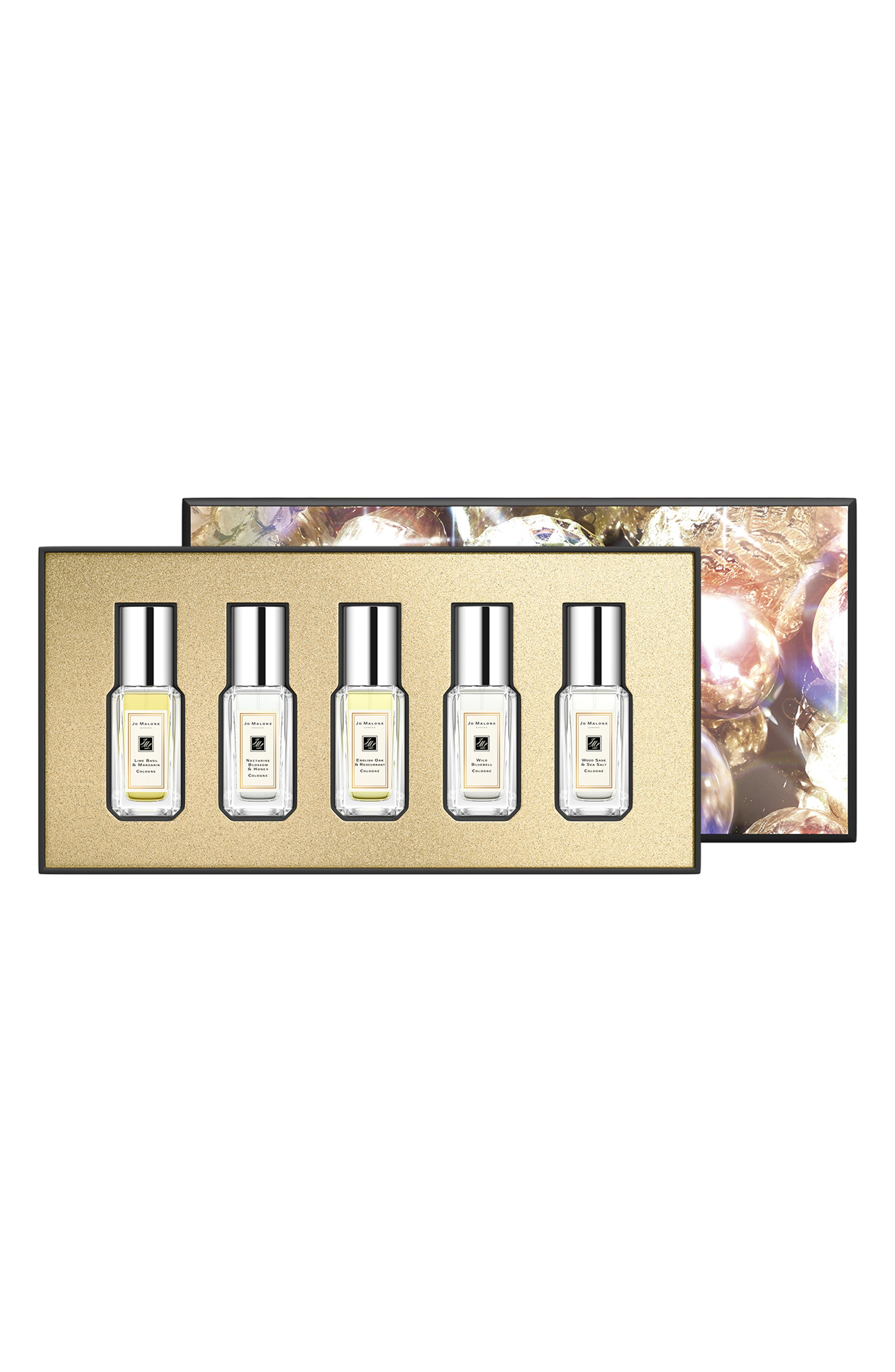 Cologne Collection, Main, color, 000