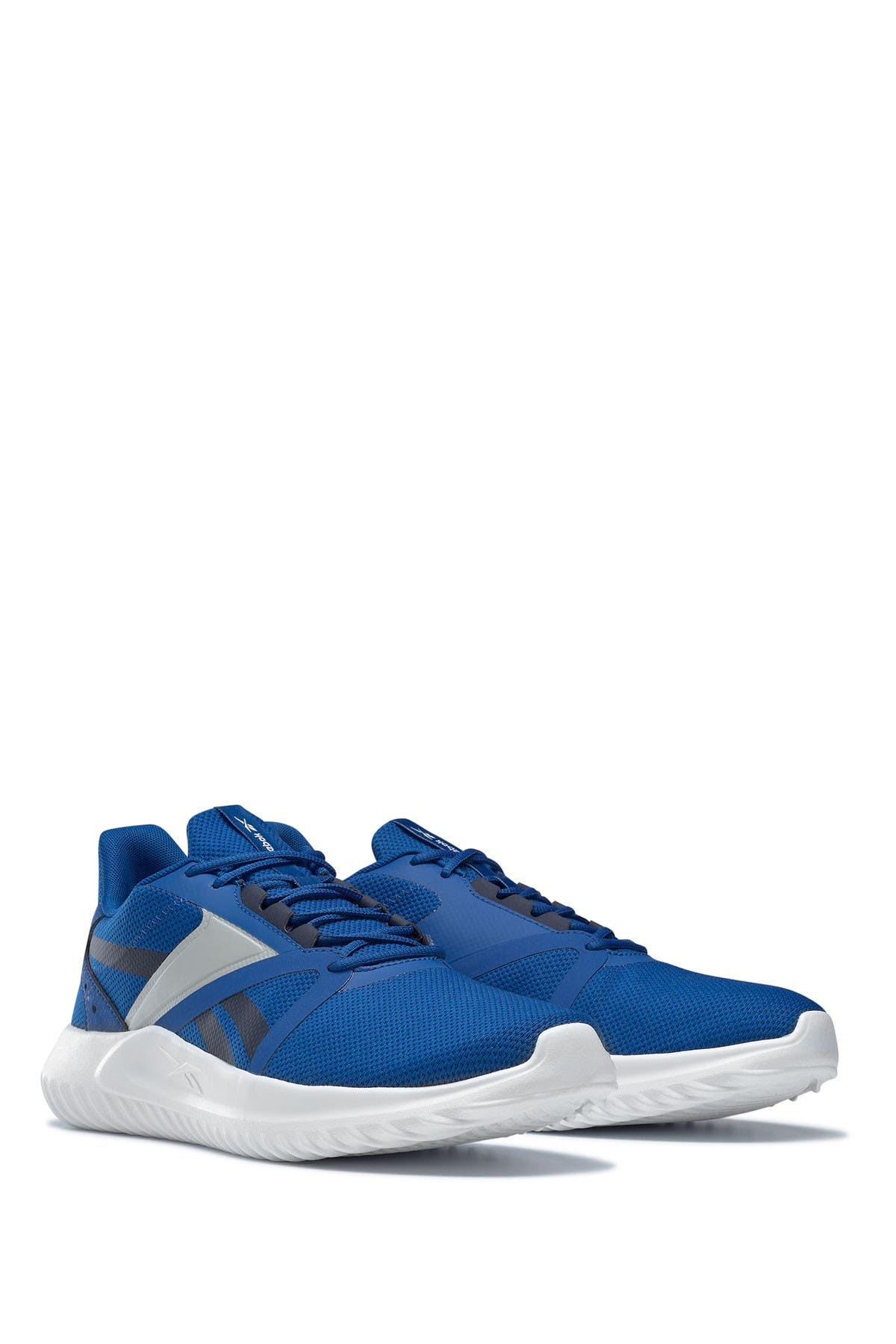 Image of Reebok Energylux 3 Shoe