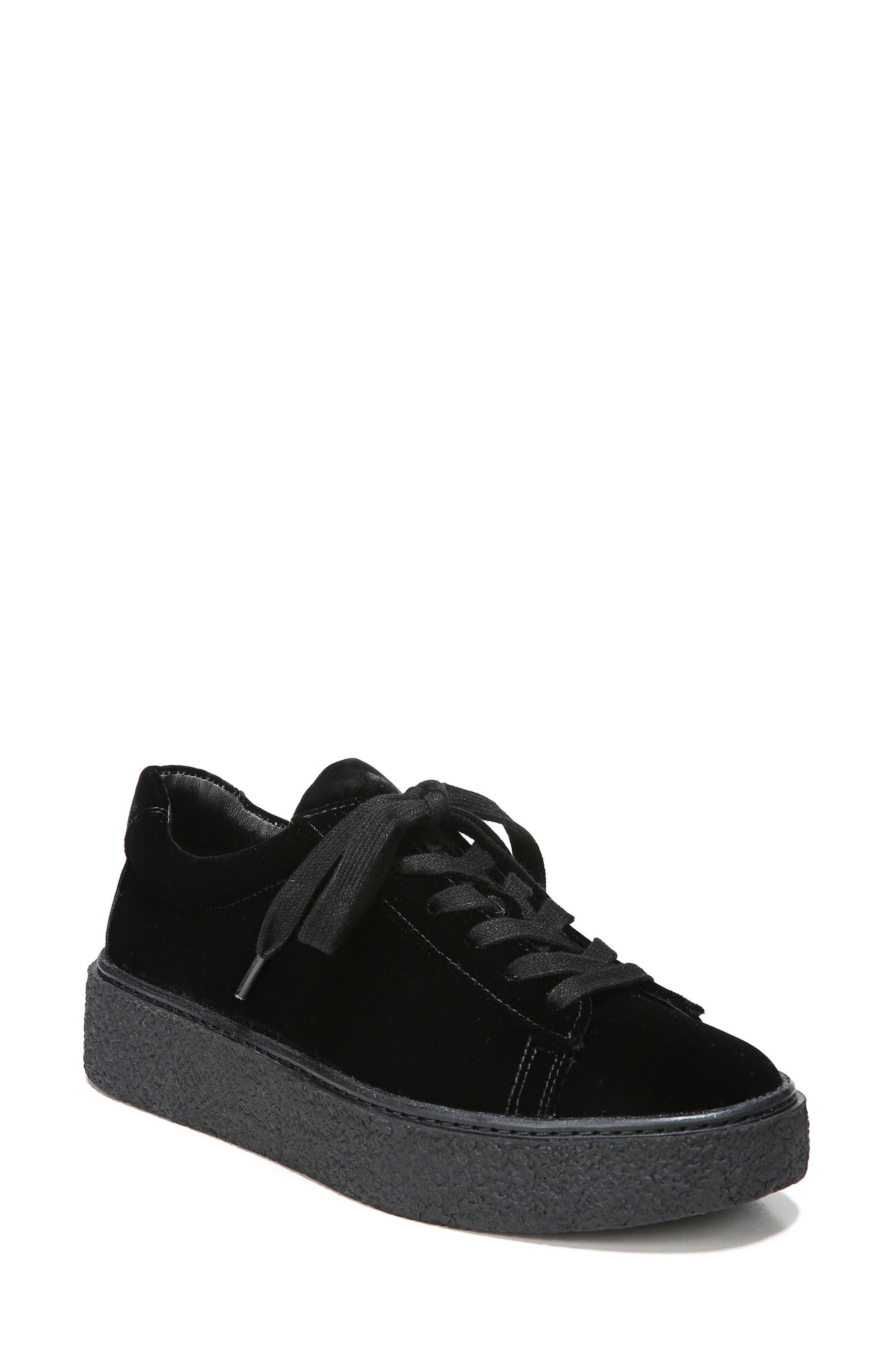 Vince Neela Platform Sneaker (Women