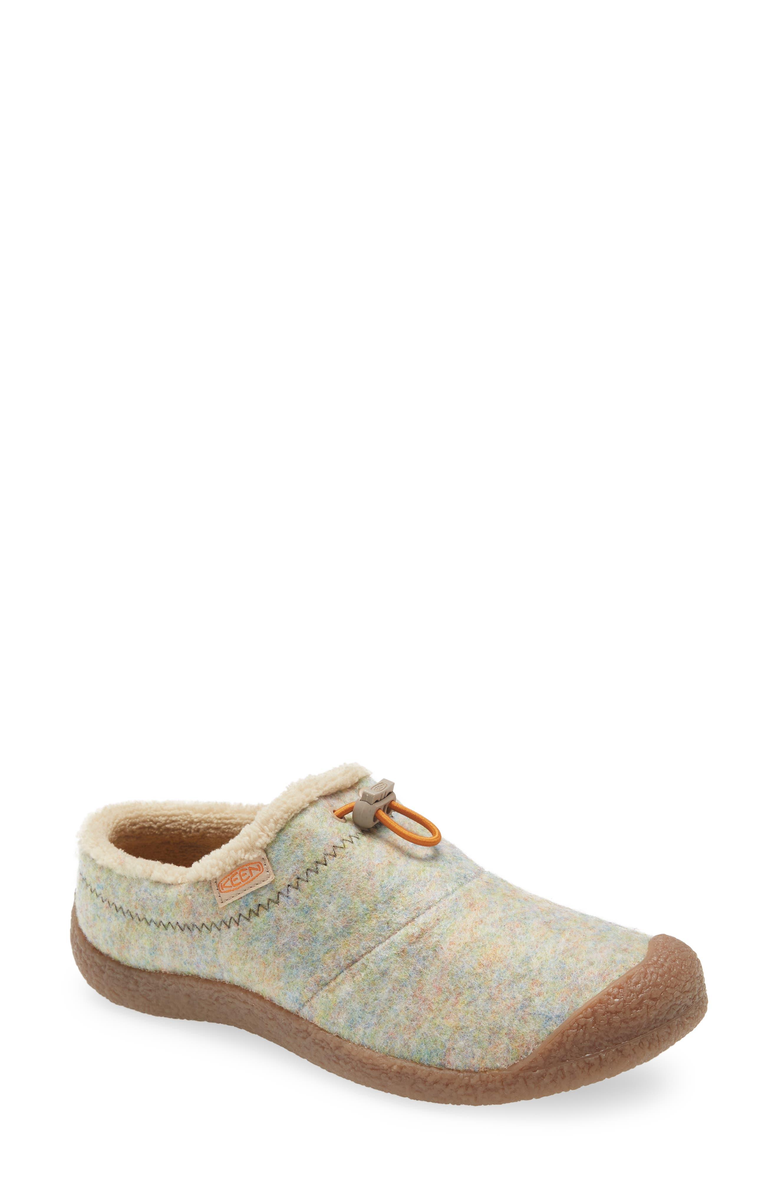 Howser Iii Slipper Shoe