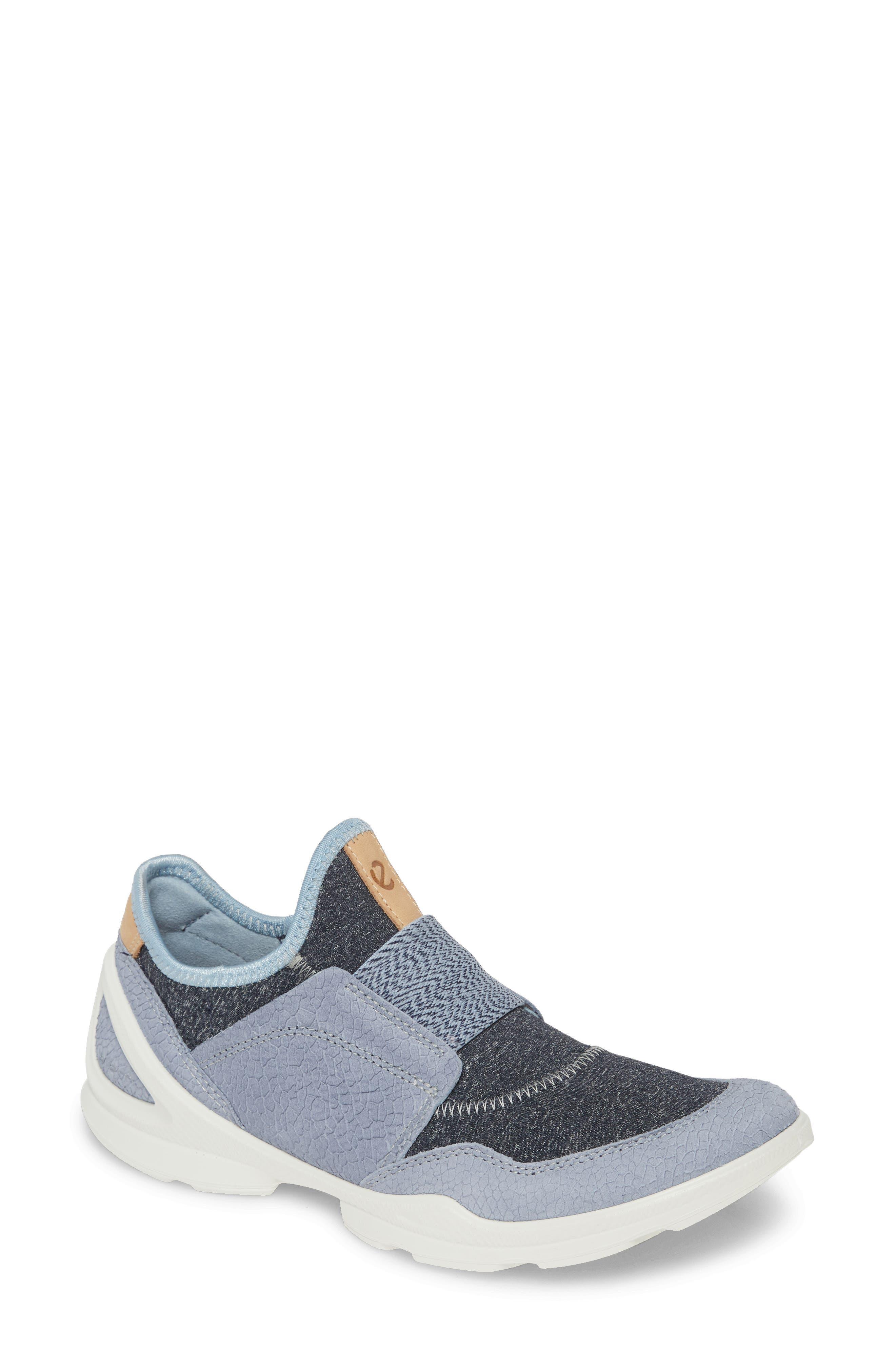Image of ECCO Biom Street Sneaker