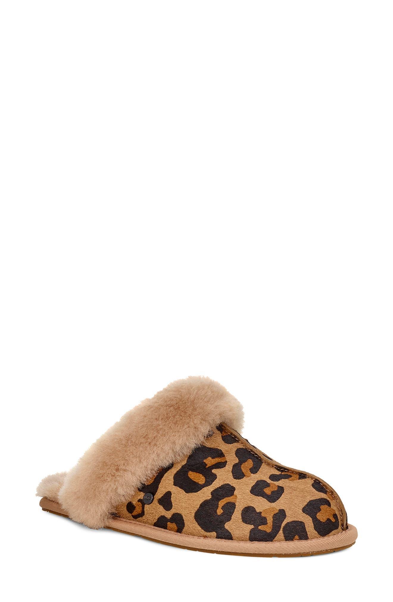 ugh slipper sale
