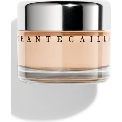 Chantecaille Future Skin Gel Foundation -