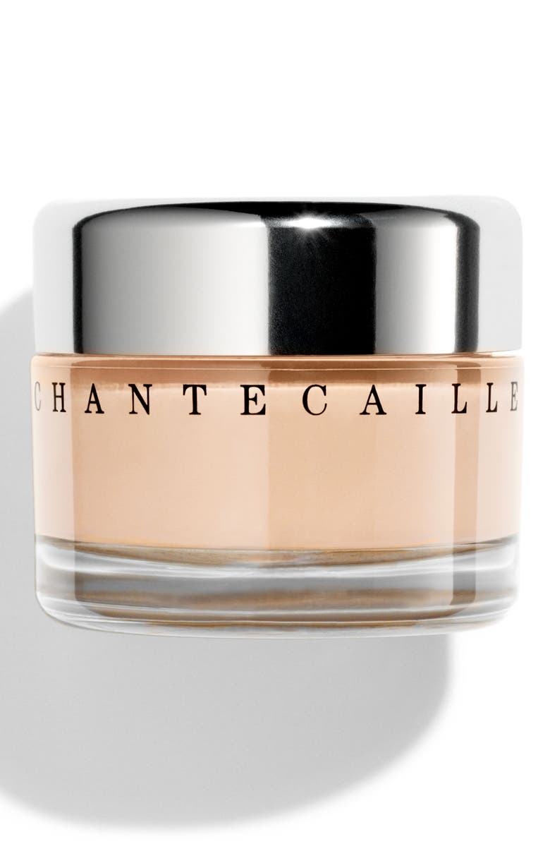 CHANTECAILLE Future Skin Gel Foundation, Main, color, ALABASTER