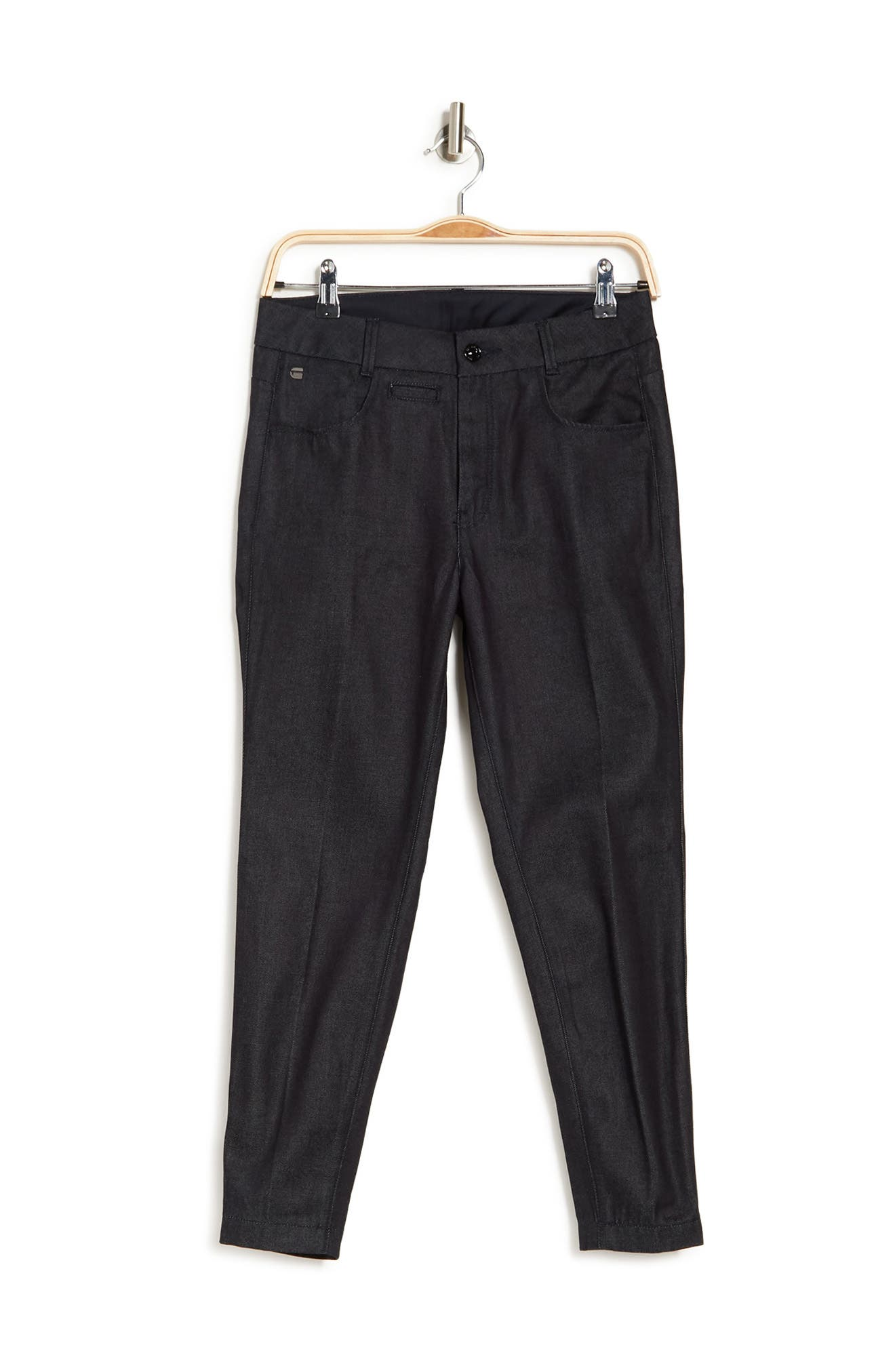 Image of G-STAR RAW D-Staq Mid Skinny Ankle Chinos