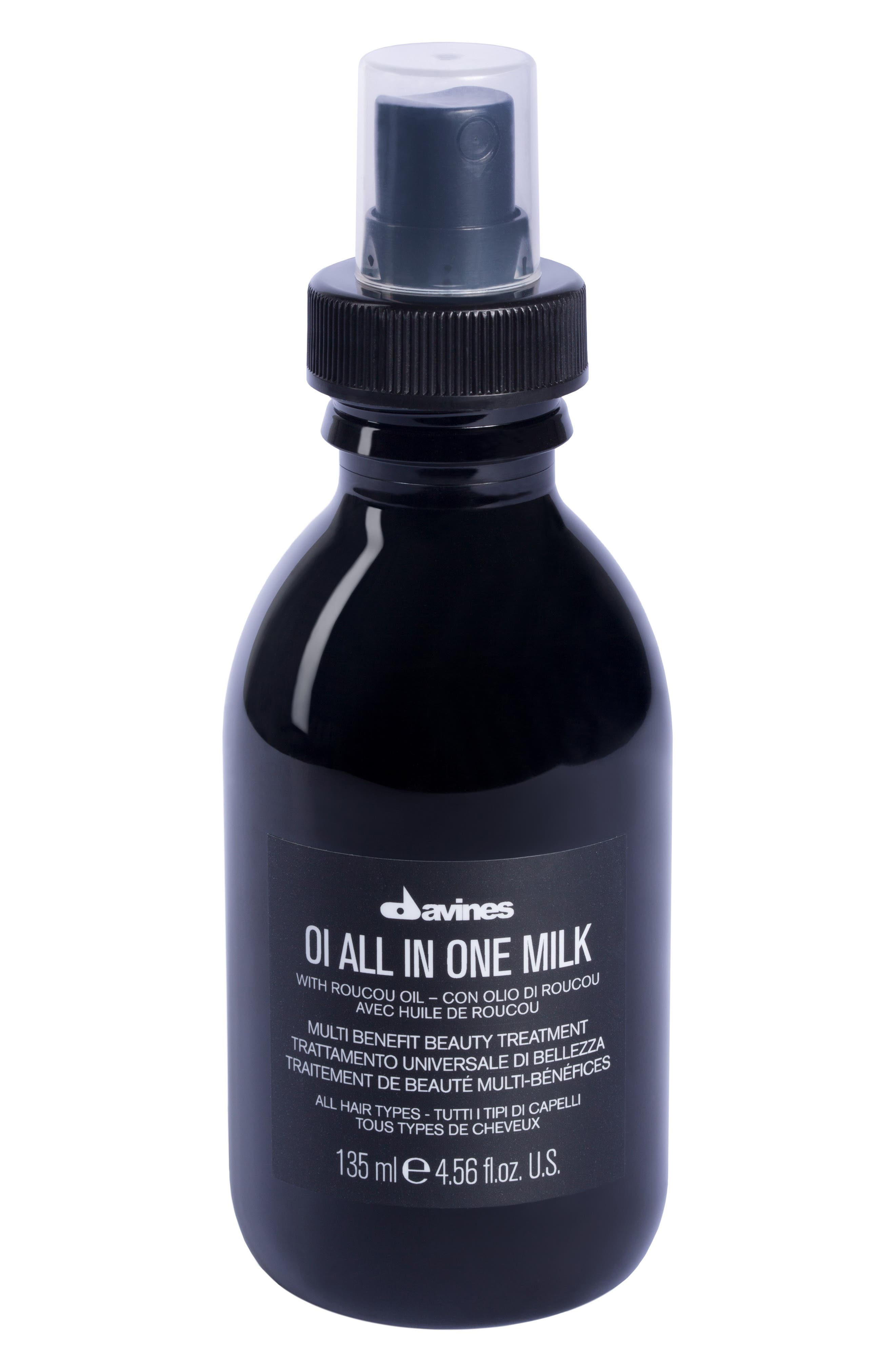OI All In One Milk at Nordstrom