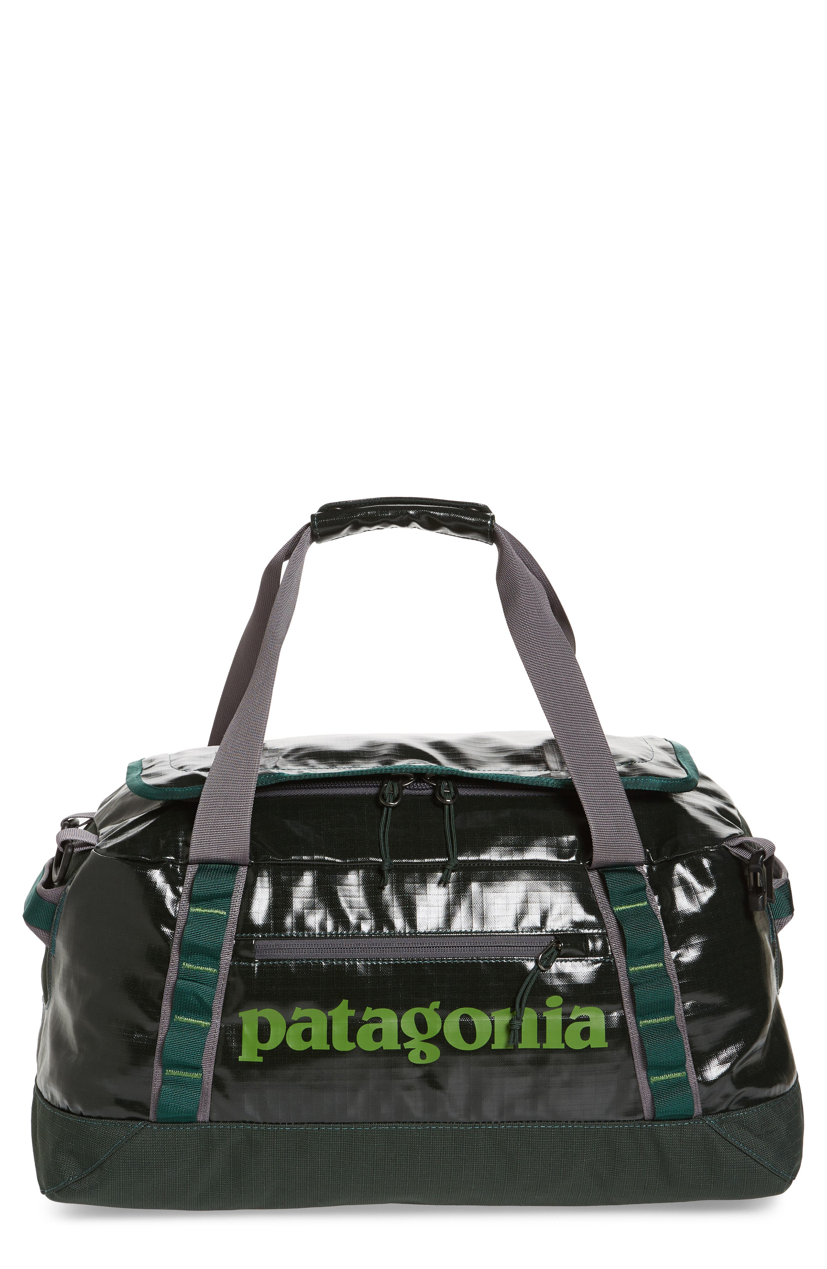 ,                             Black Hole Water Repellent 45-Liter Duffle Bag,                             Main thumbnail 33, color,                             301