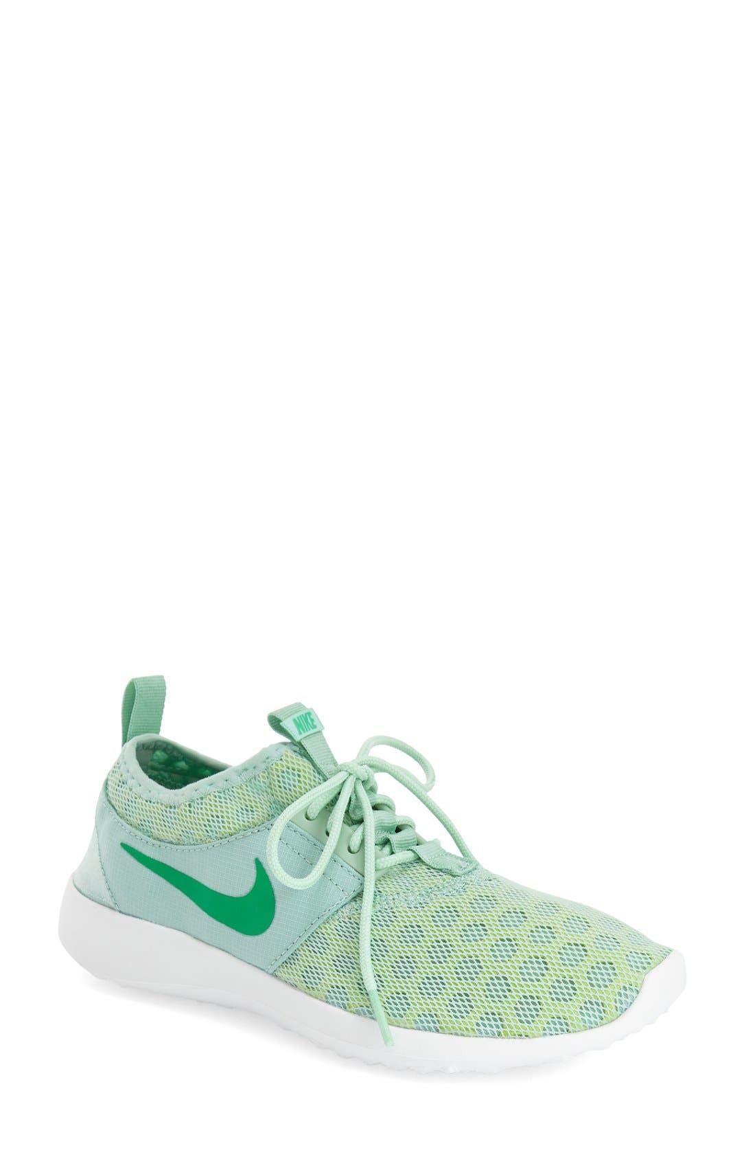 ,                             'Juvenate' Sneaker,                             Main thumbnail 154, color,                             304
