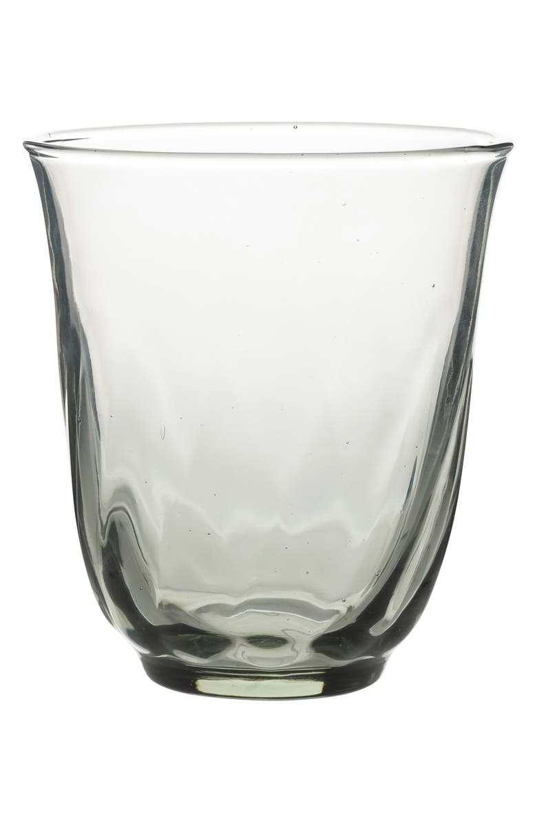 JULISKA Vienne Small Tumbler, Main, color, SMOKE