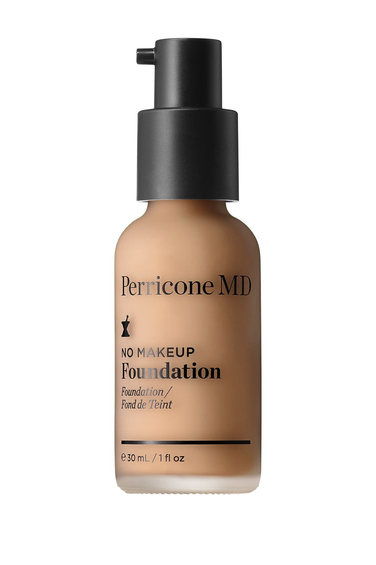 Image of Perricone MD No Makeup Foundation - Beige