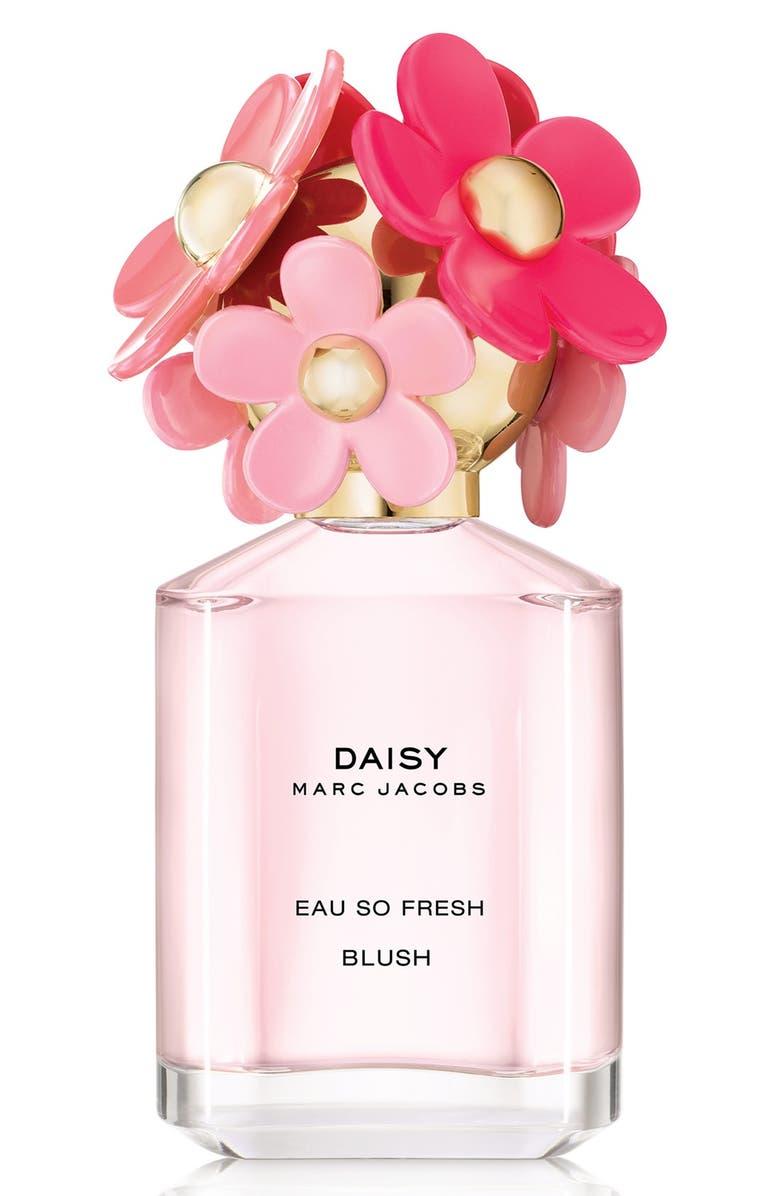 4bb69fcc7c68 MARC JACOBS 'Daisy Eau So Fresh Blush' Eau de Toilette, Main, color