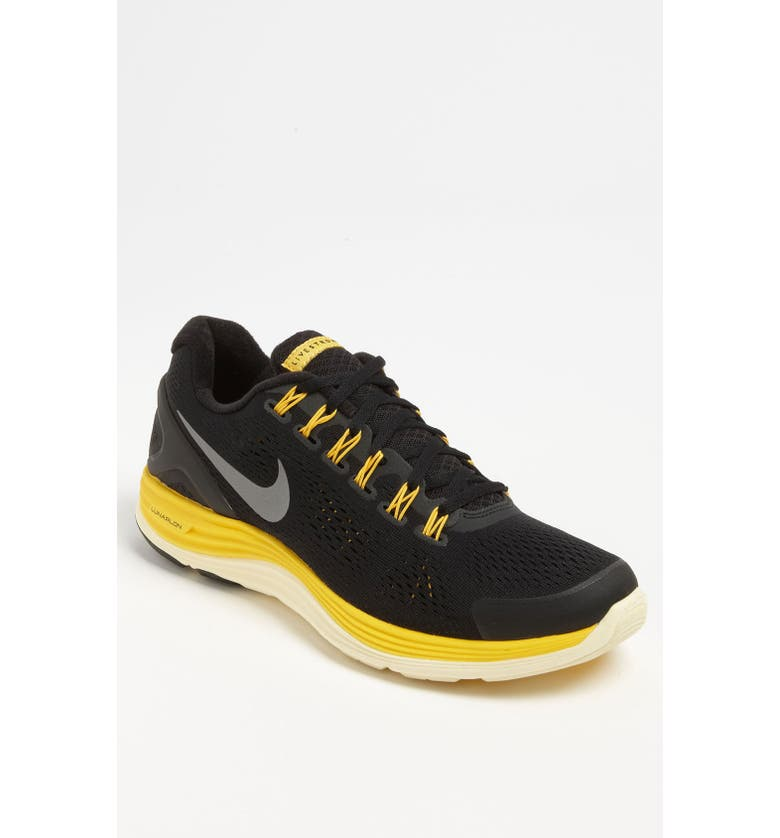 pretty nice dab59 347a7  LIVESTRONG LunarGlide+ 4  Running Shoe, Main, color, ...