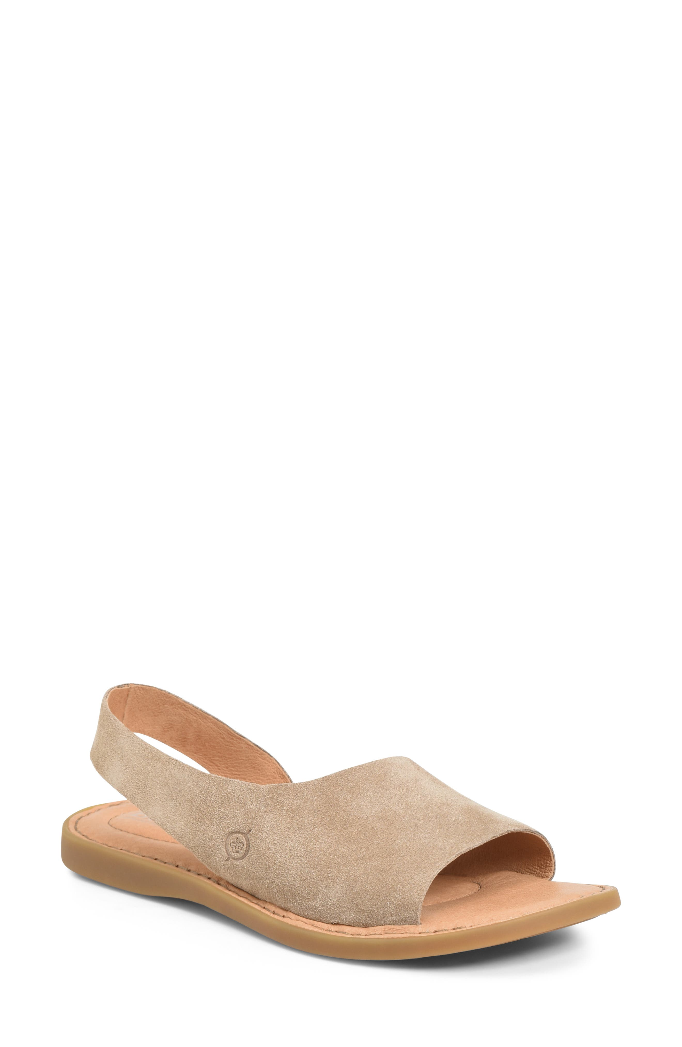 Women's B?rn Inlet Sandal