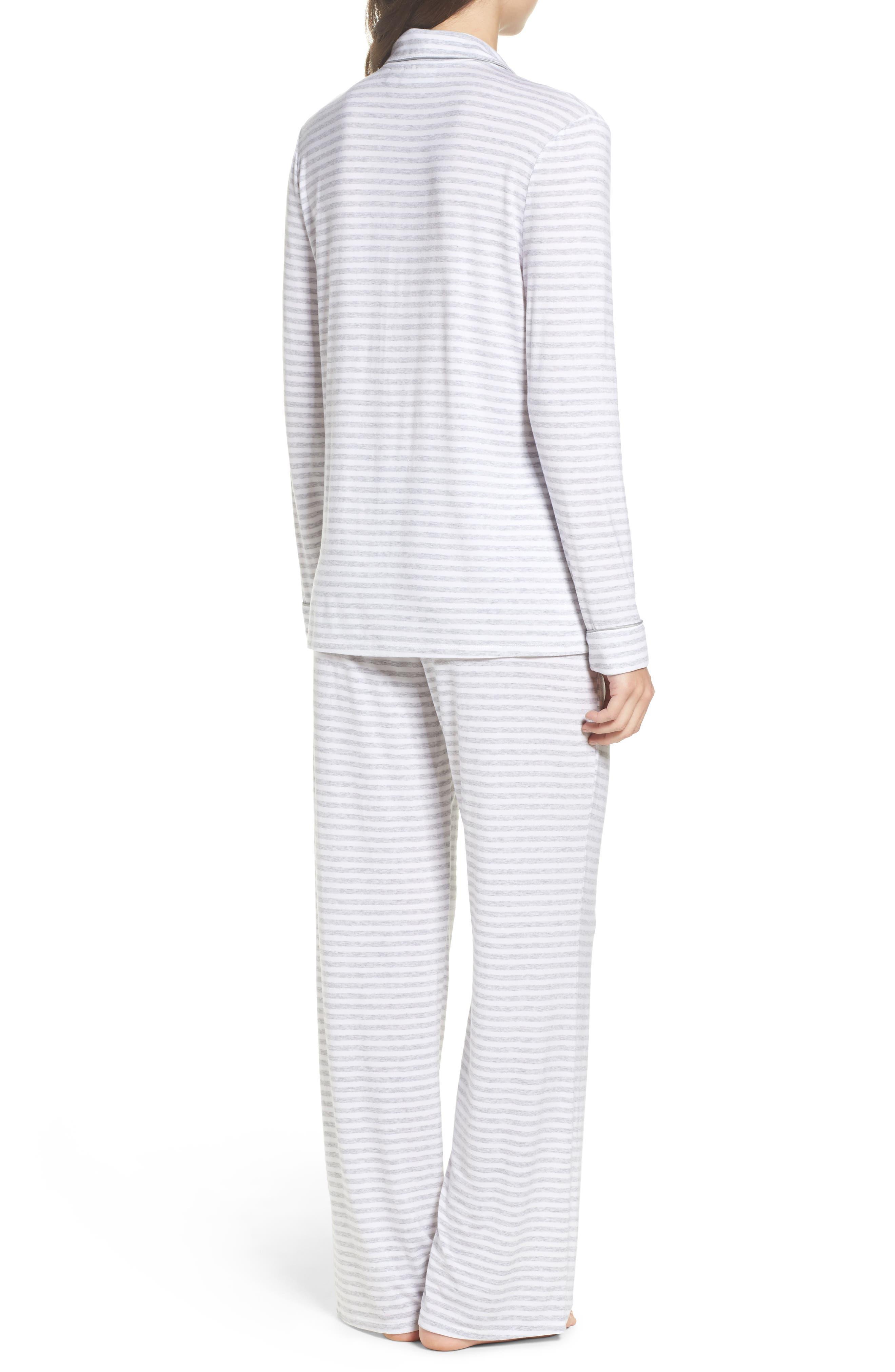 ,                             Moonlight Pajamas,                             Alternate thumbnail 189, color,                             050