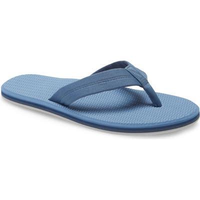 Hari Mari Dunes Ii Flip Flop, Blue