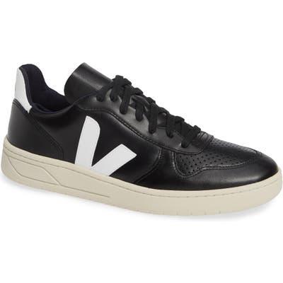 Veja V-10 Sneaker