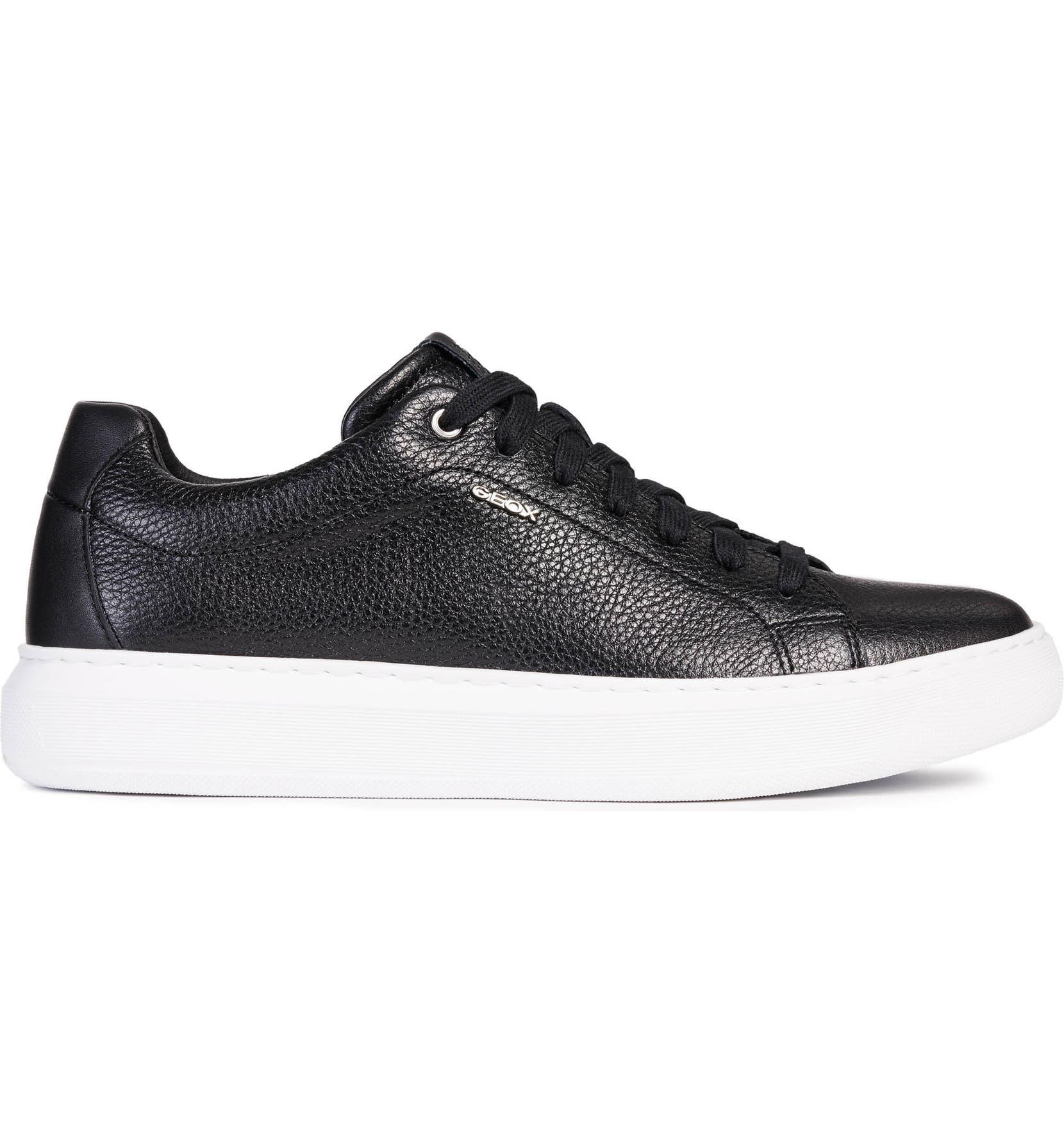 72257b2b93f Geox Deiven Sneaker (Men) | Nordstrom