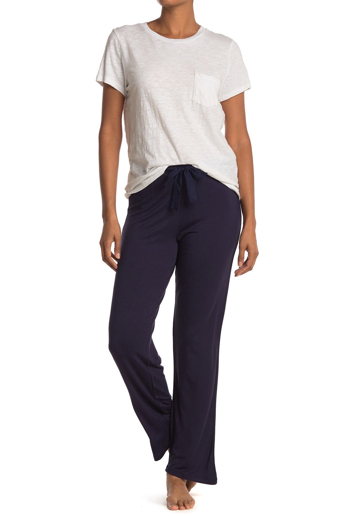 Image of DKNY Lounge Pants